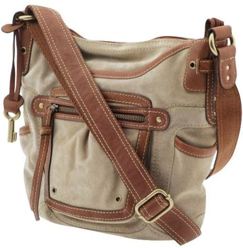 Fashion Bag 8211 1 pictures of mendes with two tone bag popsugar fashion
