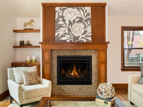 Kozy Fireplaces by Kozy Heat Sp34 Fireplace Atlantic Fireplaces