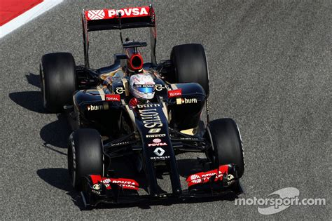 lotus reliability no reliability issues for lotus in bahrain