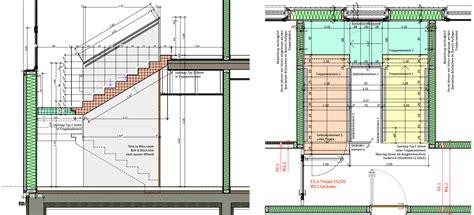 1 4 Gewendelte Treppe Konstruieren by Treppe Konstruieren Gewendelte Treppe Konstruieren