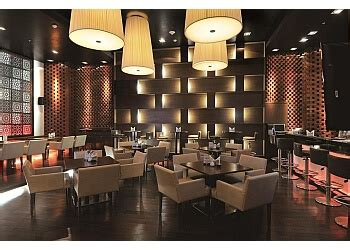 star hotels  pune expert recommendations