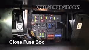 08 bmw 328i fuse box location 08 wiring diagram
