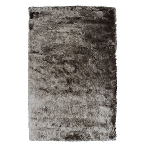 zgallerie rugs indochine rug charcoal mar neutral living room inspiration living room inspiration