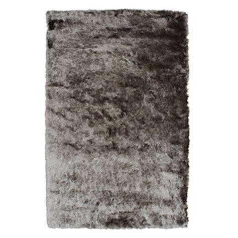 z gallerie indochine rug indochine rug charcoal mar neutral living room inspiration living room inspiration