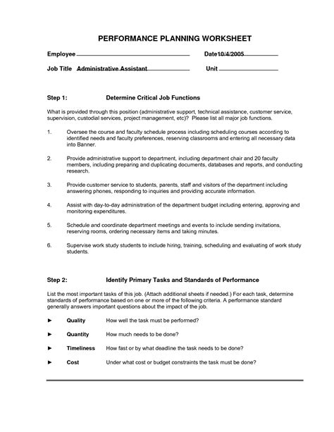 Survey Assistant Sle Resume survey assistant resume sales assistant lewesmr