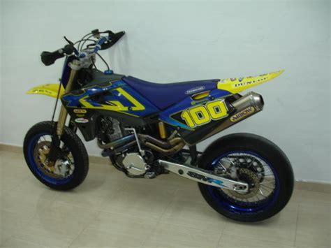 Husqvarna Motorrad 570 by Wer Ist Alles Mit Der Smr 570 Nox Oder Seel Auf Der Piste
