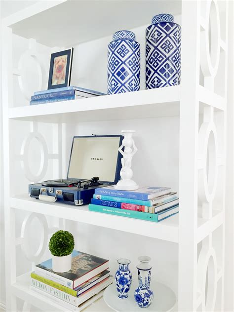 lucite bookshelves 100 lucite bookshelves custom media cabinet