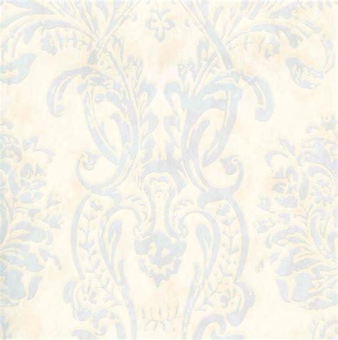 wallpaper blue and cream blue and cream wallpaper wallpapersafari