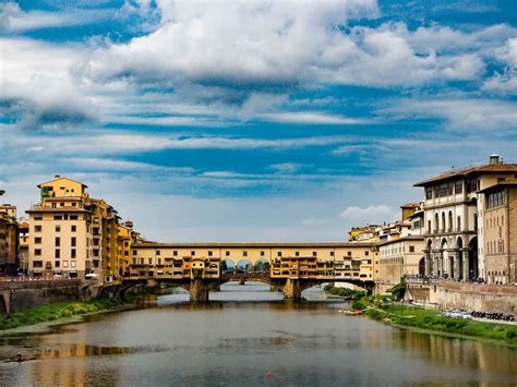 best area to stay in florence best place to stay in florence our top hotel picks