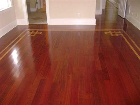 photos reviews wood floor inlay island ny refinish