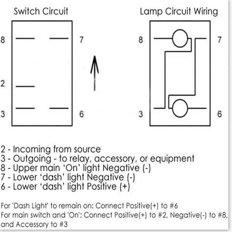 Gm Power Window Switch 5 Pin Wiring Diagram Wiring Library