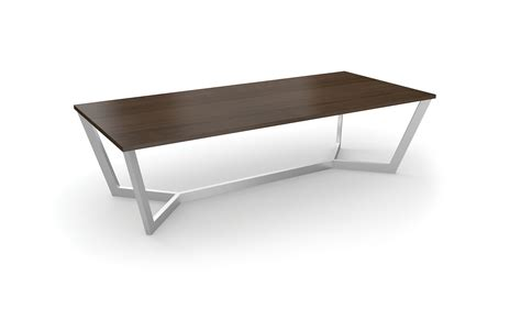 Boardroom Furniture by Office Furniture Supplier Boardroom Tables Oxford Office