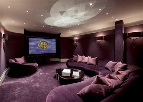 home theater design on a budget theater room ideas on a budget home decor best movie rooms