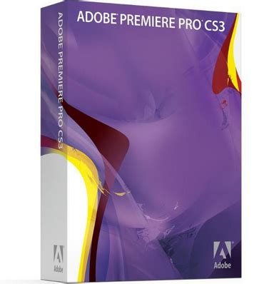 format audio untuk adobe premiere cs3 download adobe premiere pro cs 3 crack zaaenn