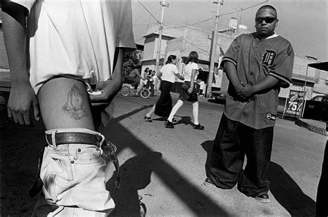 cholos mexicanos cholos mexicanos pin mexican cholos gangs tattoo