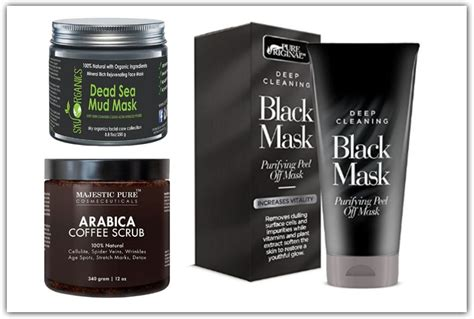 great gifts for mom great beauty gifts for mom