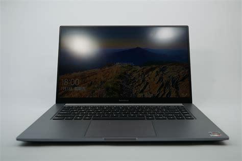 test xiaomi redmibook  ryzen   laptop verlockender preiskaempfer aus fernost