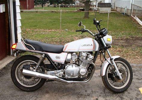 1980 Suzuki Gs750 Index Of Images 9 9d