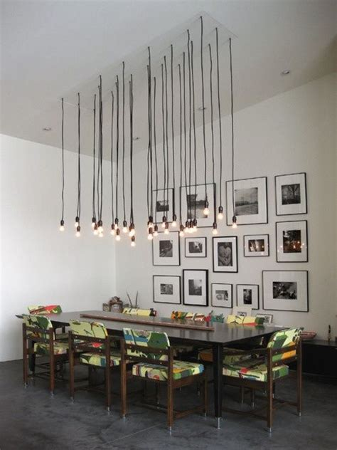 Industrial Dining Room Lighting Add Reclaimed Aged Wood Tables Industrial Style Chairs And Lighting And Give Your Dining Room A