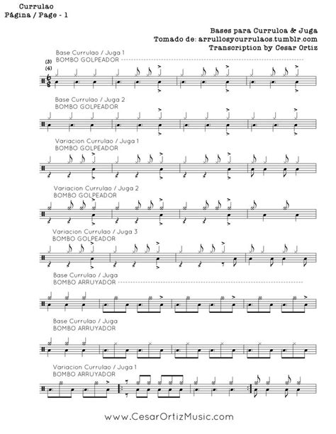 drum pattern variation 1000 images about musica iii drum on pinterest drumming