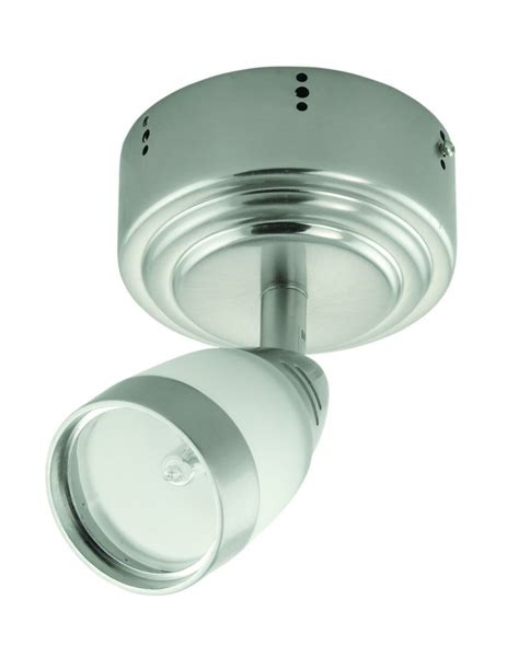 lighting australia one light cone ceiling spotlight with
