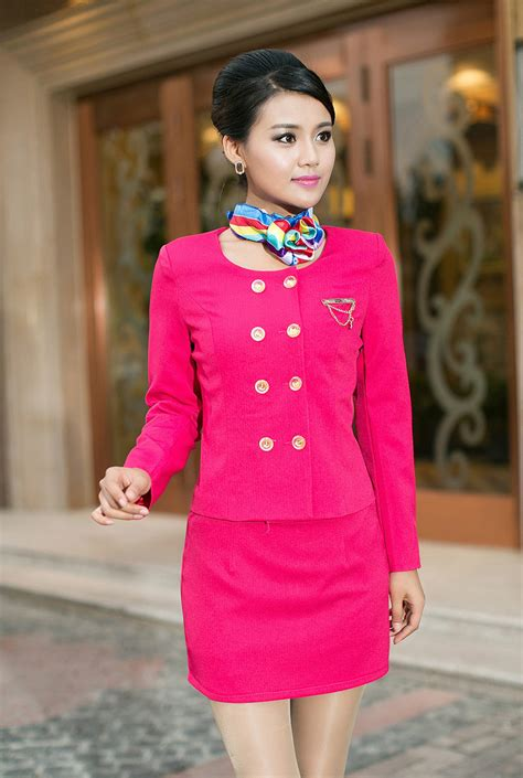 30 Square Meters by Fashion Air Asia Uniform Air Hostess For Women Buy