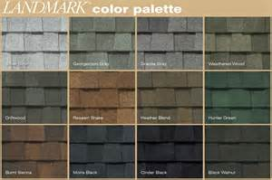 landmark shingles colors certainteed memes