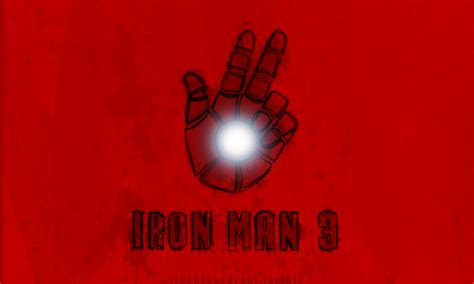 iron man iron man 3 wallpaper 31868061 fanpop iron man 3 iron man 3 fan art 32387839 fanpop