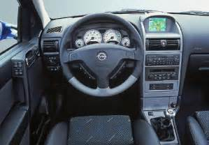 Opel Astra F Interior Fiche Technique Opel Astra 2 2 Dti 16v Fashion 233 E 2002