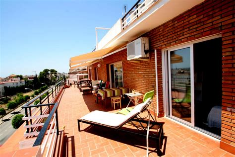 sitges appartments sitges appartments 28 images book sitges apartment for rent sitges hotel deals