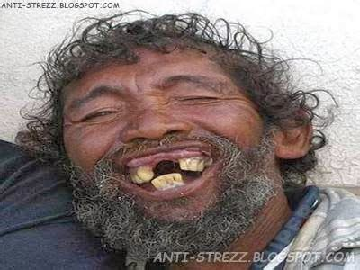 foto wajah lucu untuk menghilangkan stres asli ngakak