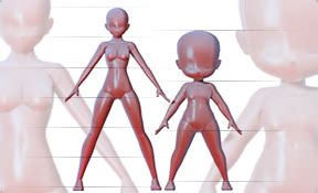 design doll poses designdoll terawell