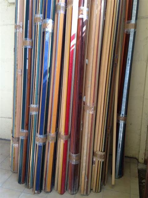 aste in legno per cornici stok di aste per cornici a ancona kijiji annunci di ebay