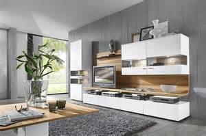 moderne möbel wohnzimmer funvit einrichtungsideen hochbett