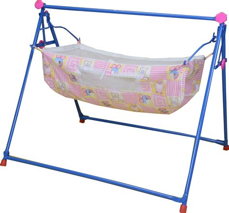 indian baby crib baby cribs india baby beds 2016