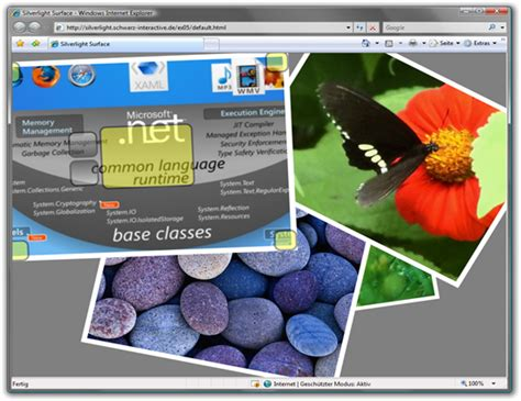 update layout silverlight the uxmagic expression blend wpf and silverlight blog