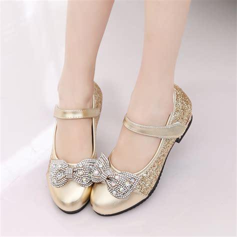 Flat Shoes Fashion Korea 916 2 new fashion princess flat shoes korean