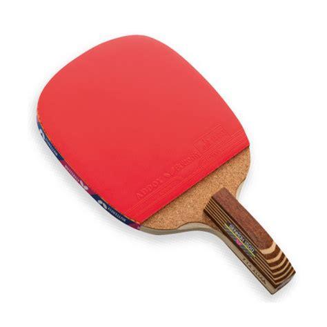 butterfly table tennis racket butterfly senkoh 1500 table tennis racket table tennis