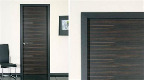 Designer Doors by Modern Interior Doors