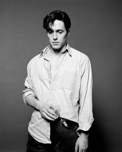 hugh grant best best 25 hugh grant ideas on hugh grant