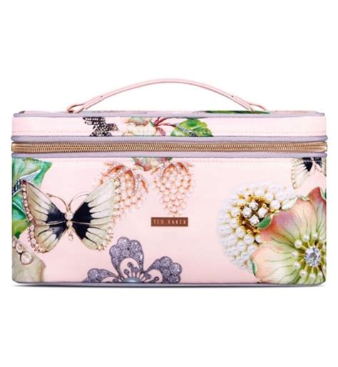 Ted Baker Makeup Bag At Boots by Wash Bags For Ted Baker Boots