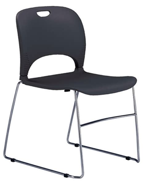 stackable lunch room chairs sitwell s 15 stackable lunchroom chair office chairs outlet