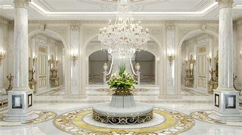 Creative Interior Design Portfolio by Luxury Antonovich