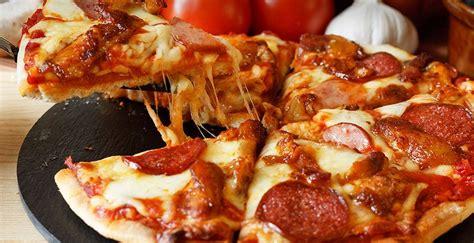 pizza hut buffet hours sunday pizza hut wing eat visit wamego kansas small