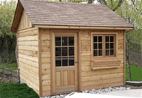 How To Build A 10x10 Storage Shed by 10x10 House Design Best Home Decoration World Class