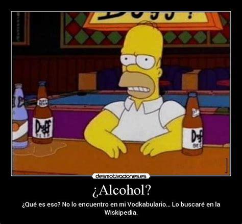 imagenes graciosas de homero borracho imagenes graciosas de homero simpson borracho car