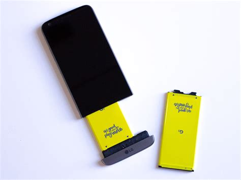 is it safe to leave a phone charger plugged in yes it s safe to leave your smartphone charging overnight
