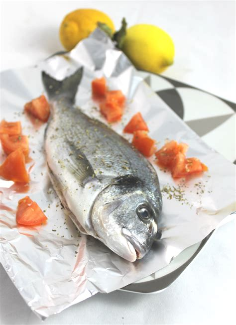 pesce da cucinare pesce eatitmilano