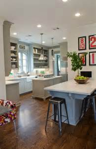 white gray and red kitchen kitchen ideas pinterest grey kitchen cabinets grey and white kitchen cabinet