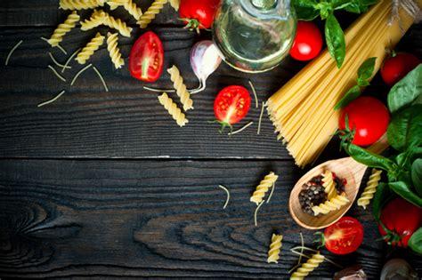 alimentazione per prevenire i tumori prevenire i tumori con l alimentazione si pu 242 letteraf